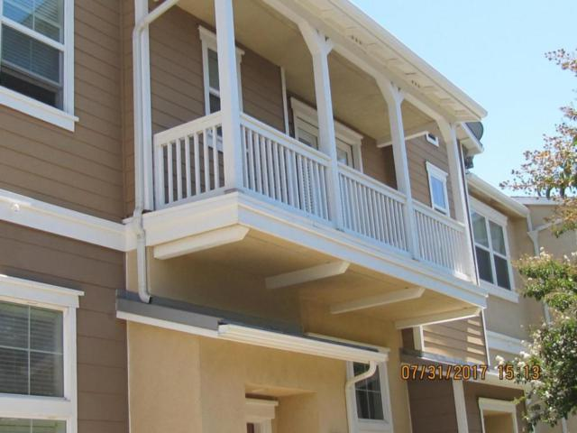 330 Matthew Way #104, Buellton, CA 93427 (MLS #17-2785) :: The Zia Group