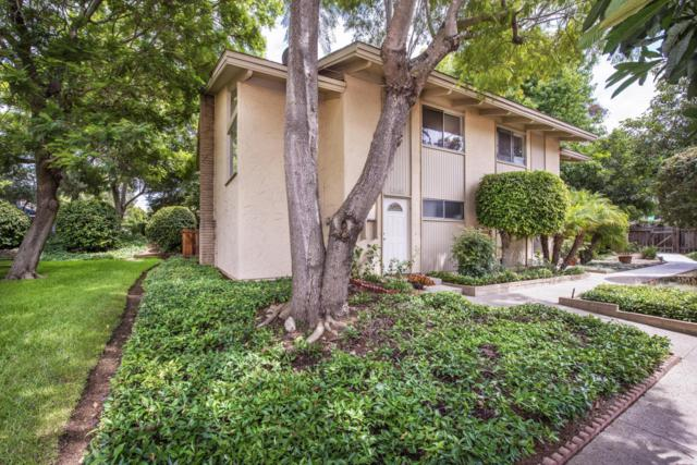 5048 Calle Real B, Santa Barbara, CA 93111 (MLS #17-2798) :: The Epstein Partners
