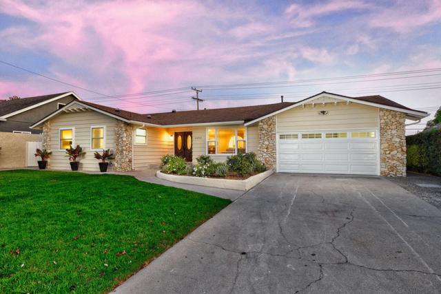 4450 Hope St, Ventura, CA 93003 (MLS #17-3109) :: The Zia Group