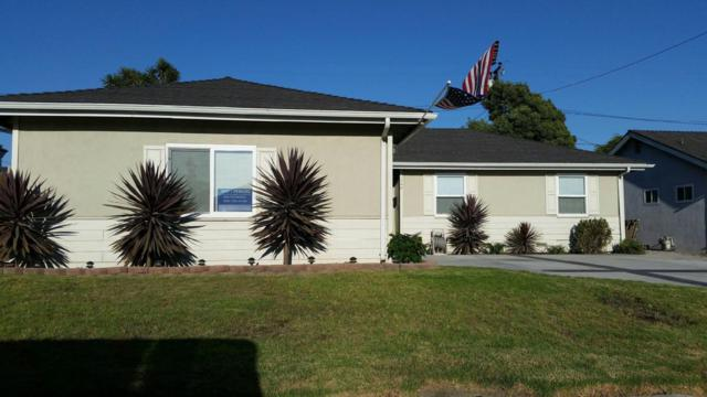 1448 Bluebird Ave, Ventura, CA 93003 (MLS #17-3116) :: The Zia Group