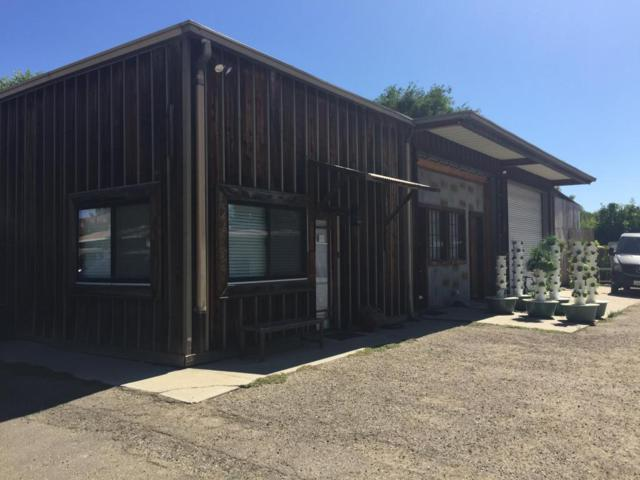 2353 Hollister St, Los Olivos, CA 93441 (MLS #17-3156) :: The Epstein Partners