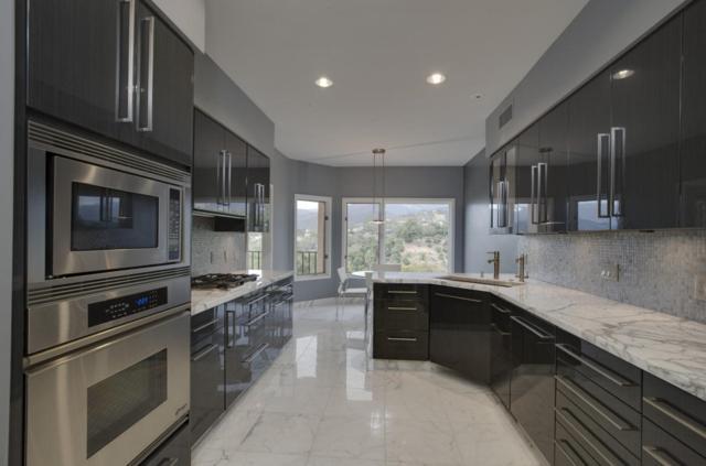 4440 Shadow Hills Cir B, Santa Barbara, CA 93105 (MLS #17-3218) :: The Zia Group