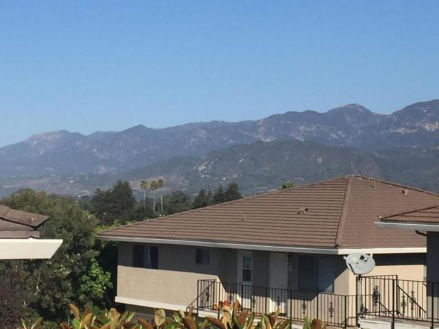 5920 Via Real #4, Carpinteria, CA 93013 (MLS #17-3235) :: The Zia Group