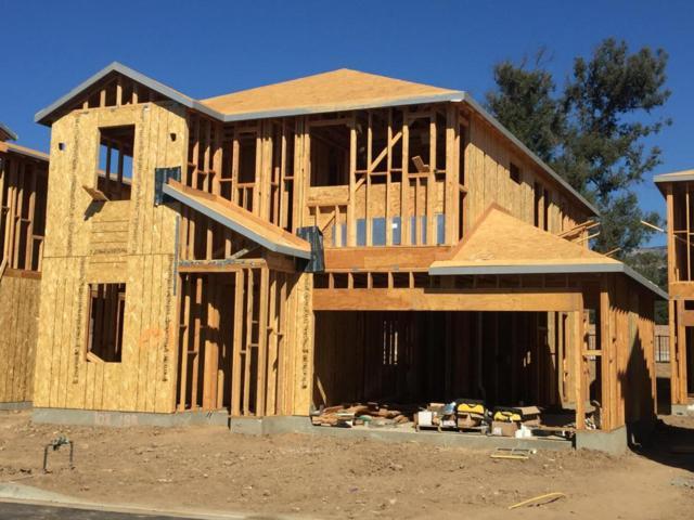 6630 Sand Castle Pl., Goleta, CA 93117 (MLS #17-3383) :: The Zia Group