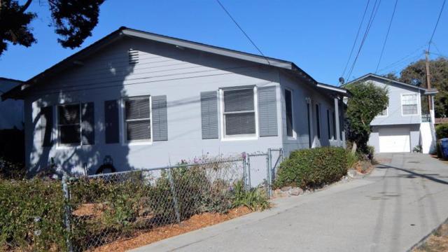 434 Hurst Ave, Ventura, CA 93001 (MLS #17-3512) :: The Epstein Partners
