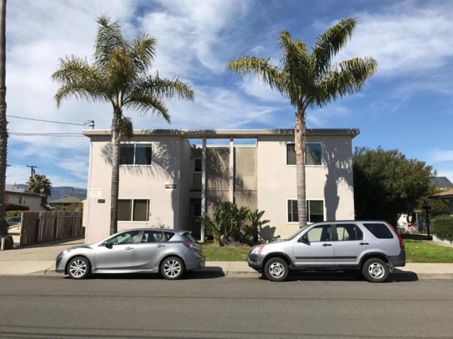 6590 Cordoba Rd, Goleta, CA 93117 (MLS #17-3514) :: The Zia Group