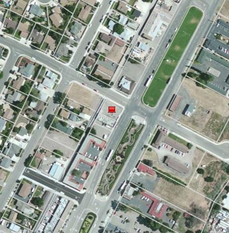 495 Ave Of The Flags, Buellton, CA 93427 (MLS #17-3525) :: The Epstein Partners