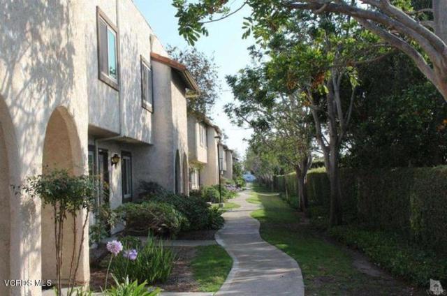 3173 Kelp Ln, Oxnard, CA 93035 (MLS #17-3542) :: The Epstein Partners