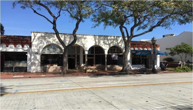 430 State St, Santa Barbara, CA 93101 (MLS #17-3595) :: The Zia Group