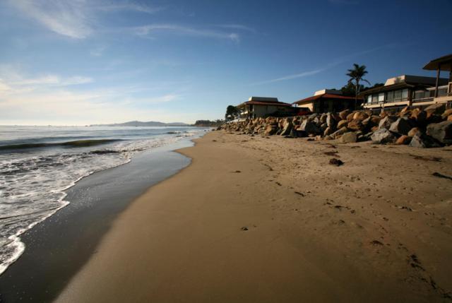 1382 Plaza Pacifica, Montecito, CA 93108 (MLS #17-3644) :: The Zia Group