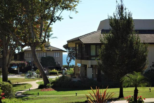 1355 Plaza De Sonadores, Santa Barbara, CA 93108 (MLS #17-3786) :: The Epstein Partners