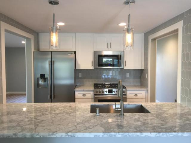 893 Brently Ave, Camarillo, CA 93010 (MLS #17-3951) :: The Zia Group