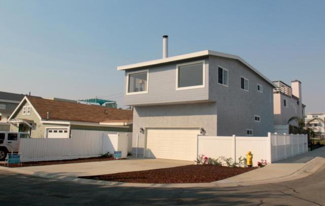 161 Sawtelle Ave, Oxnard, CA 93035 (MLS #17-3974) :: The Zia Group