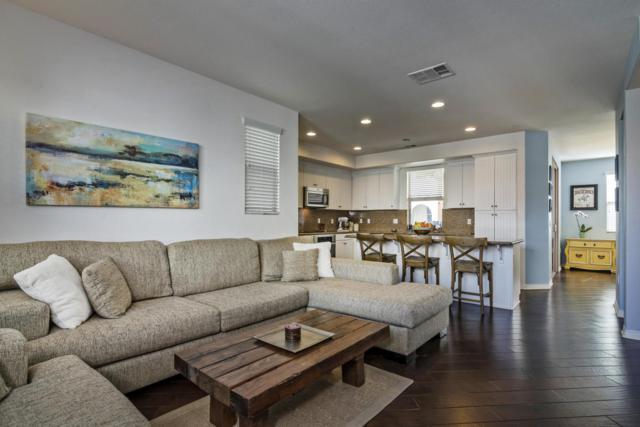 543 E Montecito St, Santa Barbara, CA 93103 (MLS #18-1047) :: The Epstein Partners