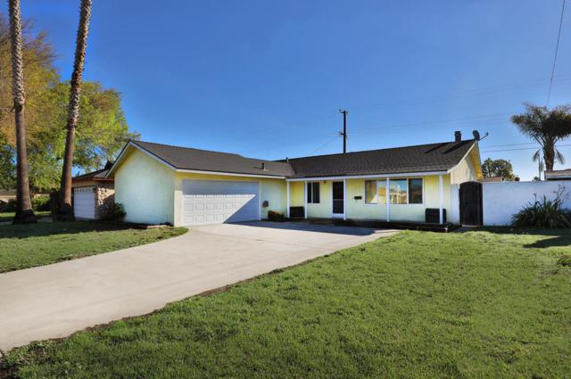 216 N Y St, Lompoc, CA 93436 (MLS #18-1059) :: The Epstein Partners