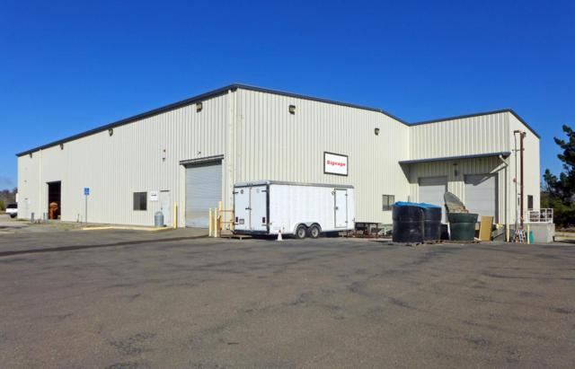 1637 W Central Ave, Lompoc, CA 93436 (MLS #18-1062) :: The Epstein Partners