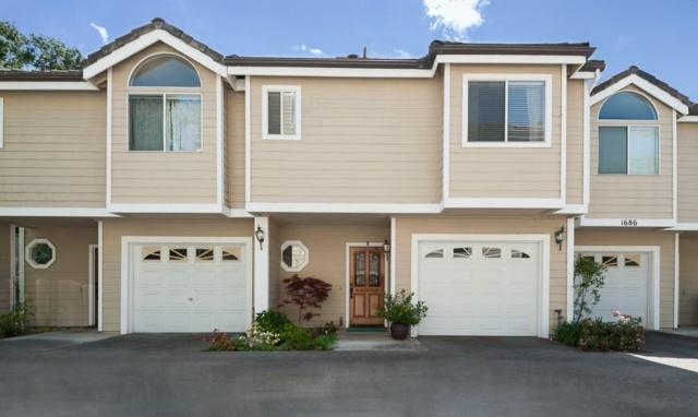 1686 Eucalyptus Dr B, Solvang, CA 93463 (MLS #18-1182) :: The Zia Group