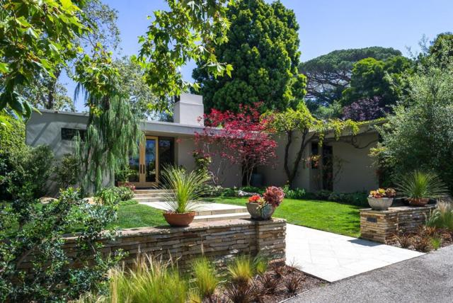 448 Court Pl, Santa Barbara, CA 93108 (MLS #18-1220) :: The Epstein Partners
