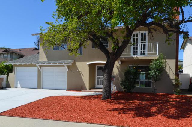 1829 Pelican Ave, Ventura, CA 93003 (MLS #18-1224) :: The Epstein Partners