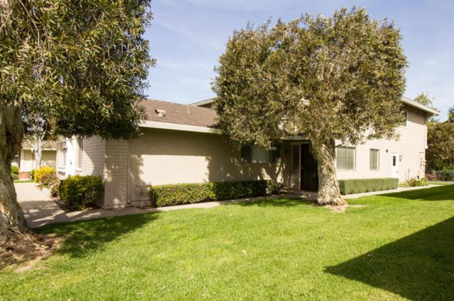 5956 Birch St #3, Carpinteria, CA 93013 (MLS #18-1277) :: The Epstein Partners