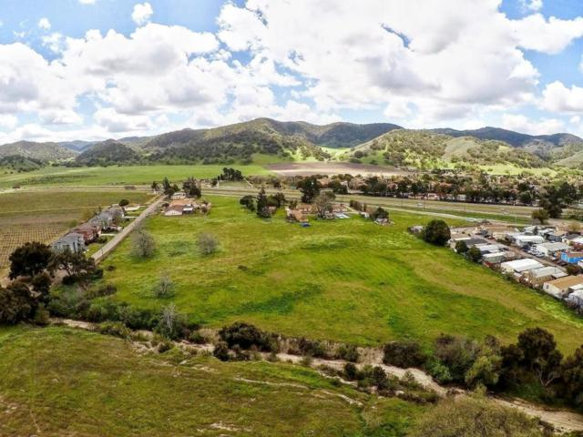 9324 Hwy 101, Los Alamos, CA 93440 (MLS #18-1302) :: The Epstein Partners