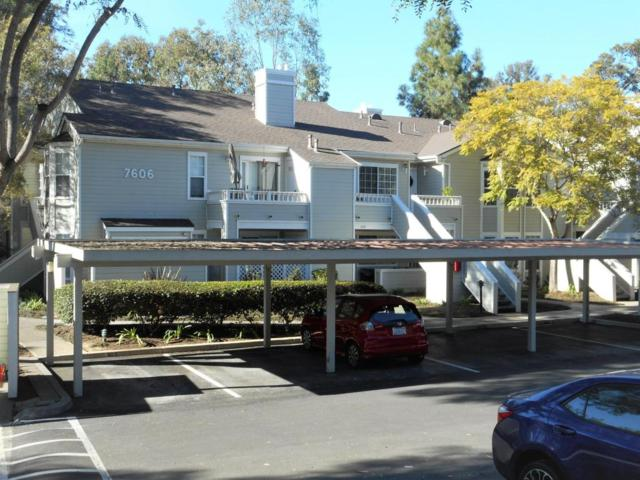 7606 Hollister Ave #210, Goleta, CA 93117 (MLS #18-132) :: The Zia Group