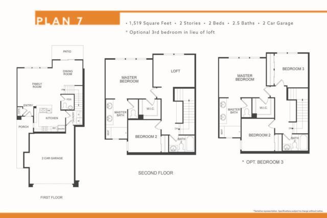 533 Sertoma Way #39, Buellton, CA 93427 (MLS #18-1358) :: The Zia Group