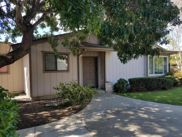 218 N R St, Lompoc, CA 93436 (MLS #18-1377) :: The Epstein Partners
