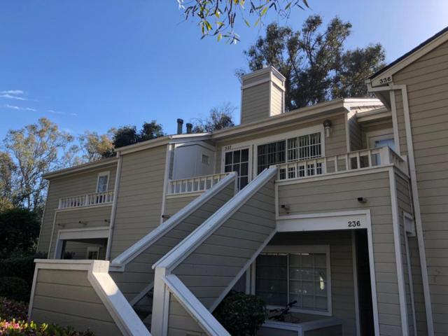 7628 Hollister Ave #337, Goleta, CA 93117 (MLS #18-1407) :: The Zia Group