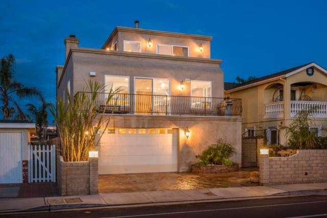 2245 Pierpont Blvd, Ventura, CA 93001 (MLS #18-145) :: The Zia Group