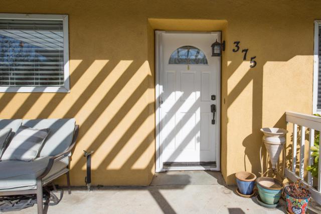 375 Glennora Way, Buellton, CA 93427 (MLS #18-151) :: The Zia Group