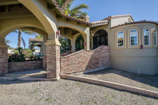 1956 Cambridge Way, Santa Maria, CA 93454 (MLS #18-1573) :: Chris Gregoire & Chad Beuoy Real Estate