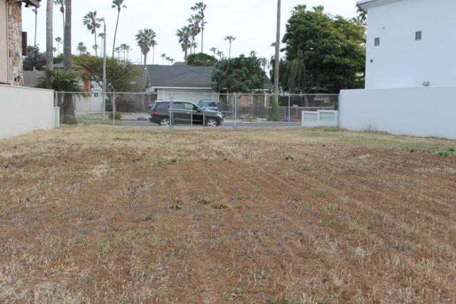 000 Beachmont Street, Ventura, CA 93001 (MLS #18-1836) :: Chris Gregoire & Chad Beuoy Real Estate