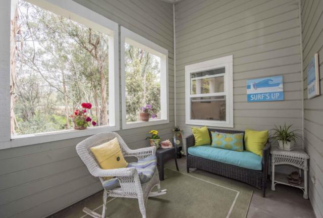 7634 Hollister Ave. #356, Santa Barbara, CA 93117 (MLS #18-1843) :: Chris Gregoire & Chad Beuoy Real Estate