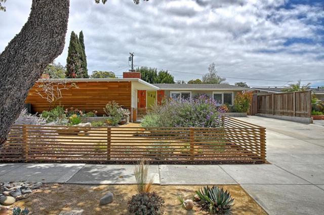 108 University Ave, Ventura, CA 93003 (MLS #18-1873) :: Chris Gregoire & Chad Beuoy Real Estate