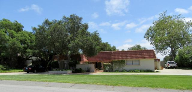 352 St Andrews Way, Lompoc, CA 93436 (MLS #18-1979) :: Chris Gregoire & Chad Beuoy Real Estate