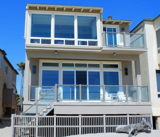 1073 Mandalay Beach Rd, Oxnard, CA 93035 (MLS #18-2035) :: The Epstein Partners
