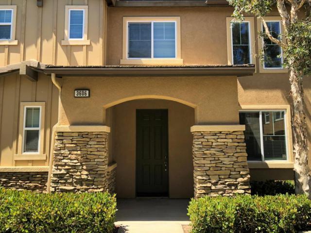 3606 Jolly Roger Way, Oxnard, CA 93035 (MLS #18-2187) :: Chris Gregoire & Chad Beuoy Real Estate