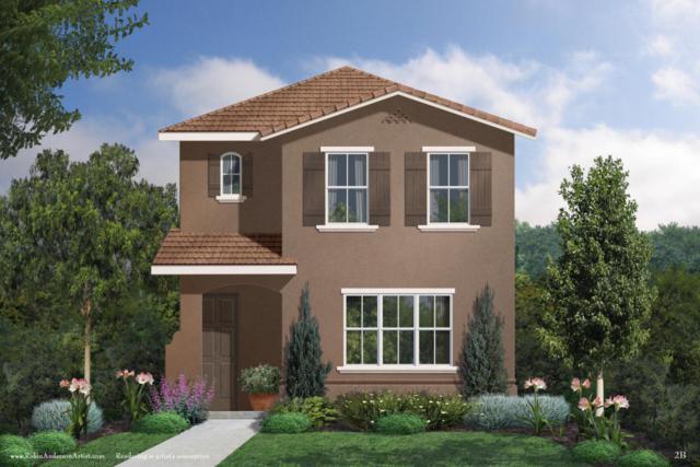 1921 Celebration Ave, Santa Maria, CA 93454 (MLS #18-2191) :: Chris Gregoire & Chad Beuoy Real Estate