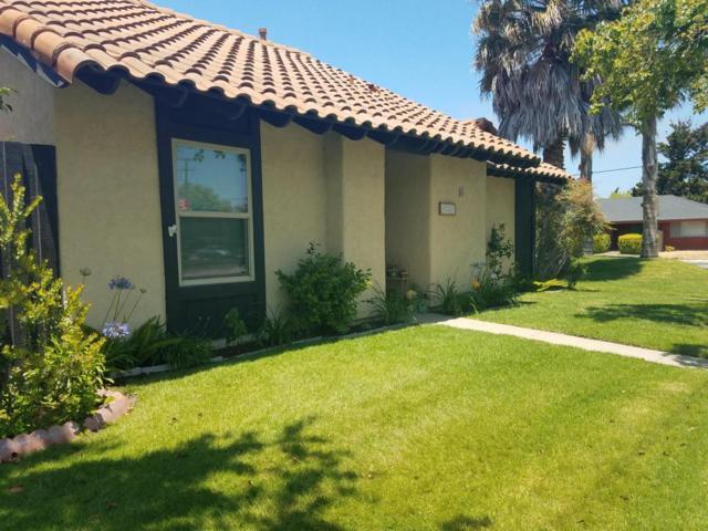 123 N 3rd St, Lompoc, CA 93436 (MLS #18-2200) :: Chris Gregoire & Chad Beuoy Real Estate