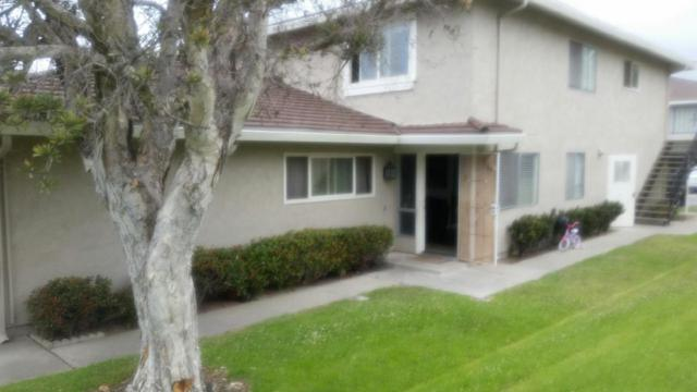 5956 Via Real #2, Carpinteria, CA 93013 (MLS #18-2237) :: Chris Gregoire & Chad Beuoy Real Estate
