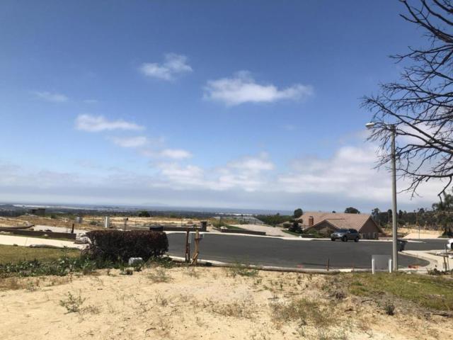 7255 La Cumbre Cir, Ventura, CA 93003 (MLS #18-2360) :: The Zia Group