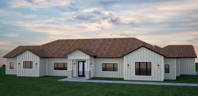 17370 Rodeo Rd,, Out Of Area, CA 92234 (MLS #18-2446) :: The Zia Group