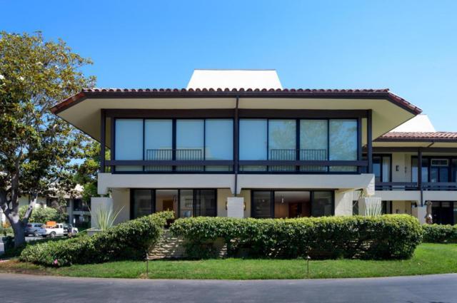 1350 Plaza Pacifica, Santa Barbara, CA 93108 (MLS #18-2450) :: The Epstein Partners