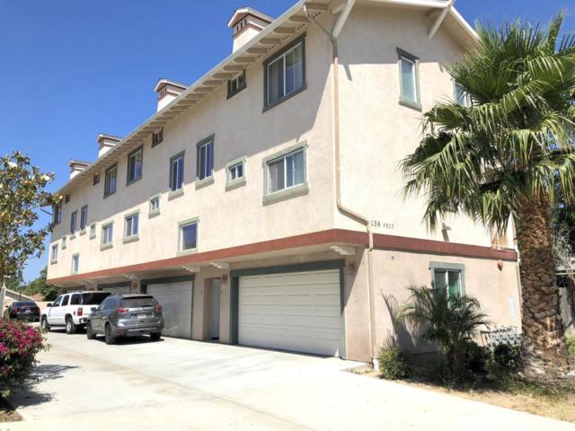 138 N 12th St, Santa Paula, CA 93060 (MLS #18-2451) :: The Zia Group