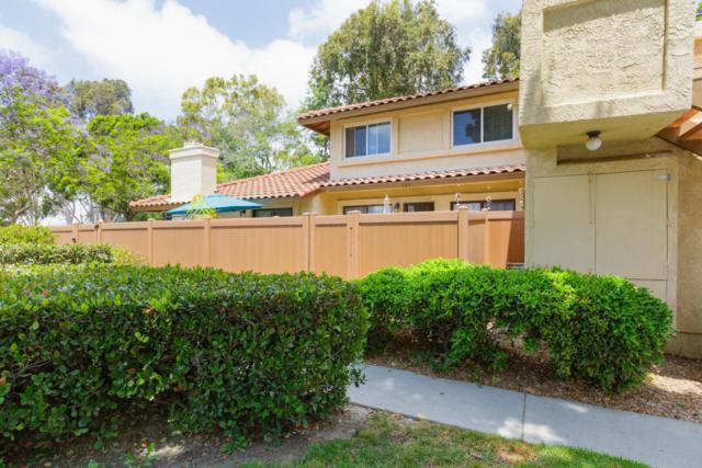 583 Doyle Ln, Ventura, CA 93003 (MLS #18-2454) :: The Zia Group
