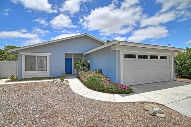 6602 Swan St, Ventura, CA 93003 (MLS #18-2460) :: The Zia Group