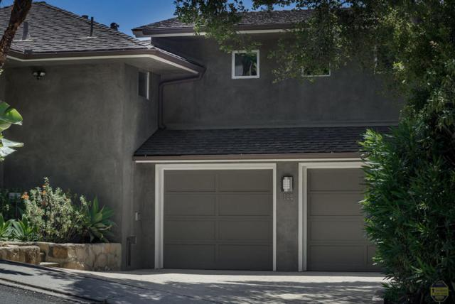 1823 Mira Vista Ave, Santa Barbara, CA 93103 (MLS #18-2464) :: The Zia Group