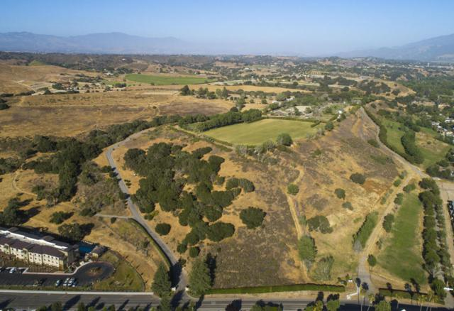 560 Mcmurray Road, Buellton, CA 93427 (MLS #18-2491) :: The Epstein Partners