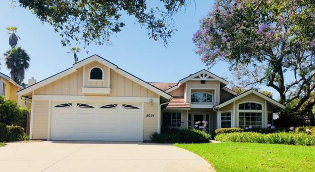 5014 Whitney Ranch Ct, Santa Barbara, CA 93111 (MLS #18-2584) :: The Epstein Partners